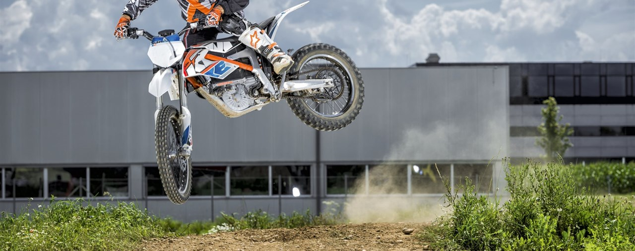 BIG Motocross Weekend Schwanenstadt  am 28. – 30. August 2015