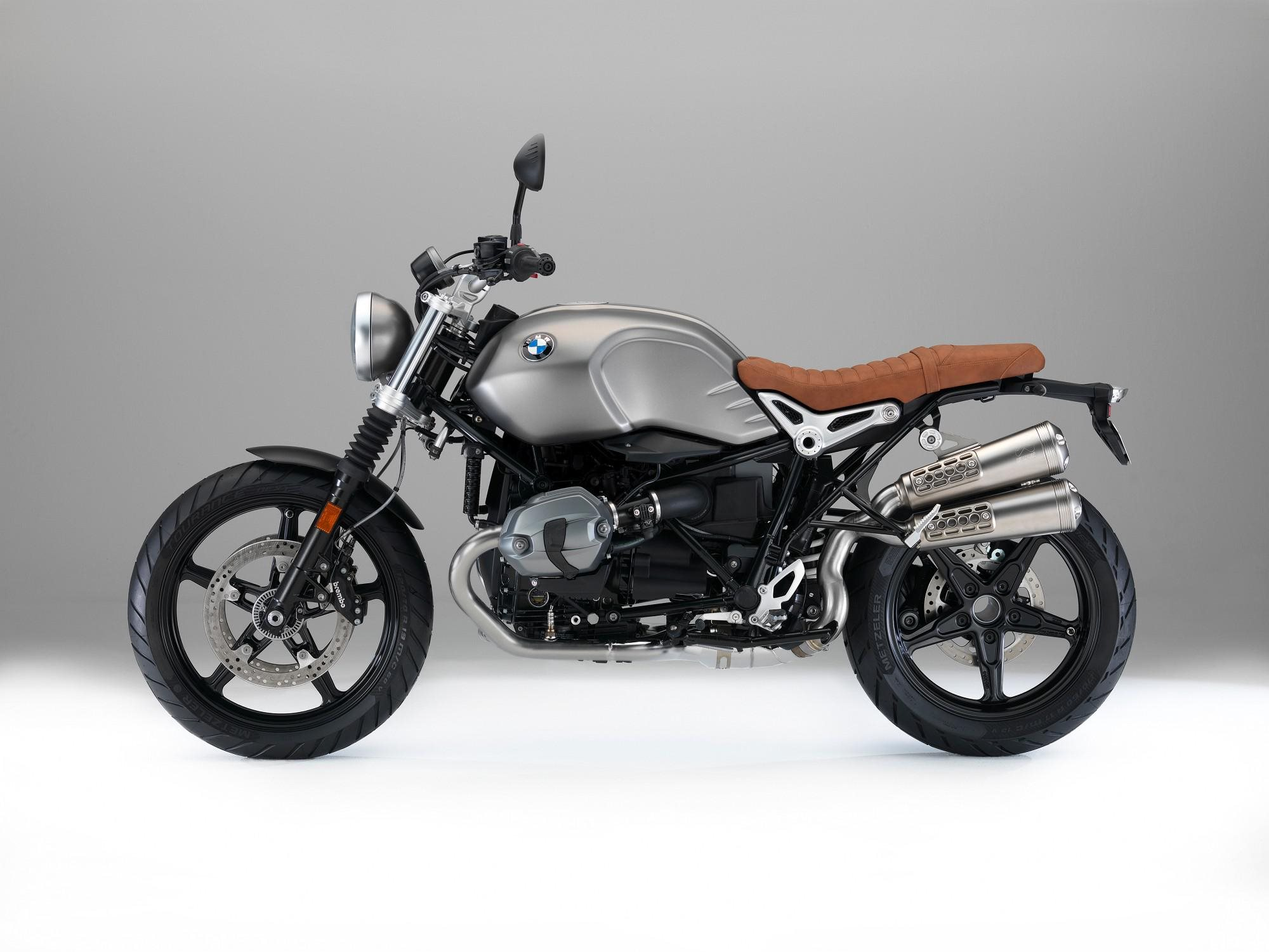 preis bmw r ninet scrambler modellnews. Black Bedroom Furniture Sets. Home Design Ideas