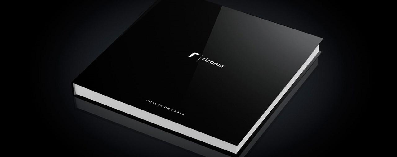 Rizoma Katalog 2016