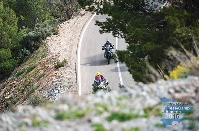 Neue Termine von Bike Promotion