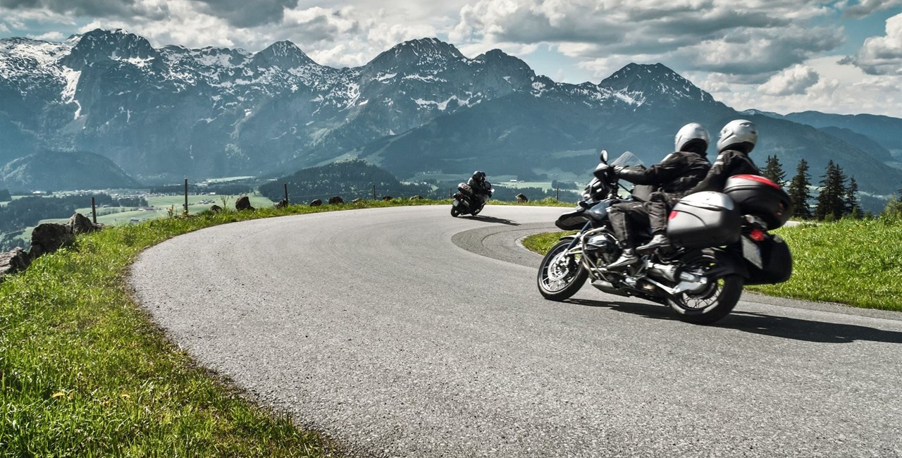 Delticom: MotorradreifenDirekt.de präsentiert neue Videoreihe