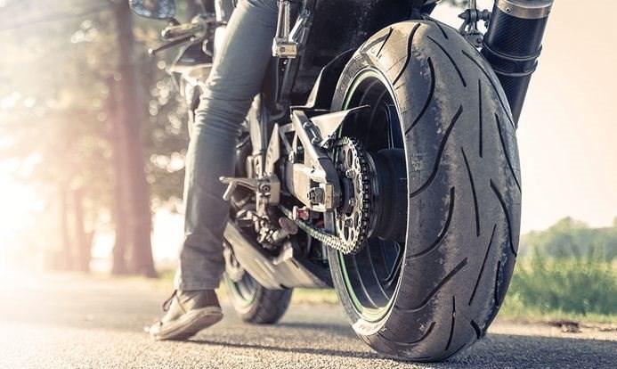 Motorradkredit – Viele zahlen zu viel!