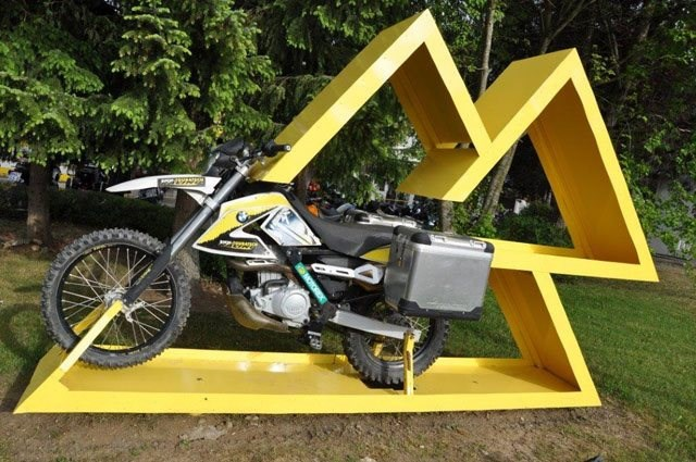 Touratech Travel Events 2016