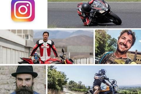 1000PS Instagram