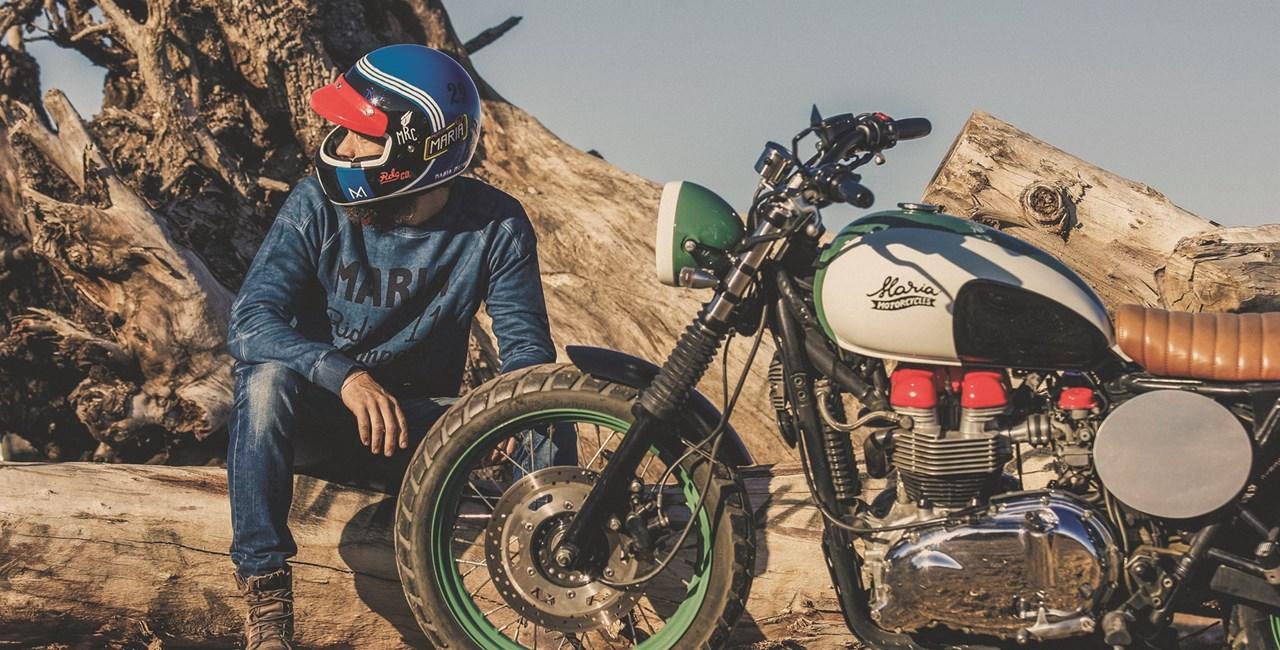 X.Garage Helme von NEXX