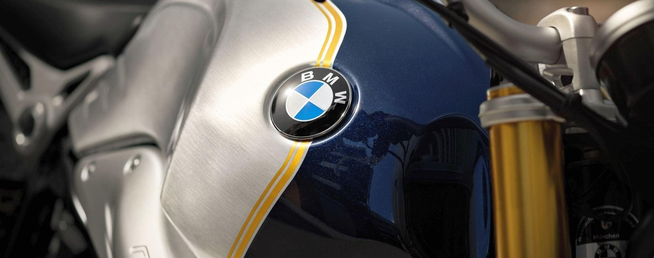 BMW Motorrad Modelle 2018 - BMW Neuheiten 2018, Farben, Features