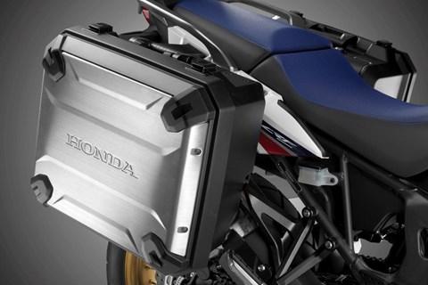 Honda Angebote 2017