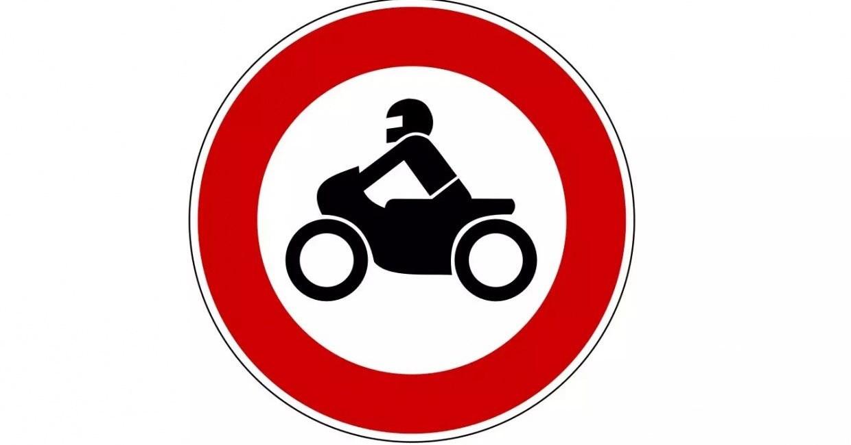 K.OTS Wutrede #6: Streckensperren und Fahrverbote