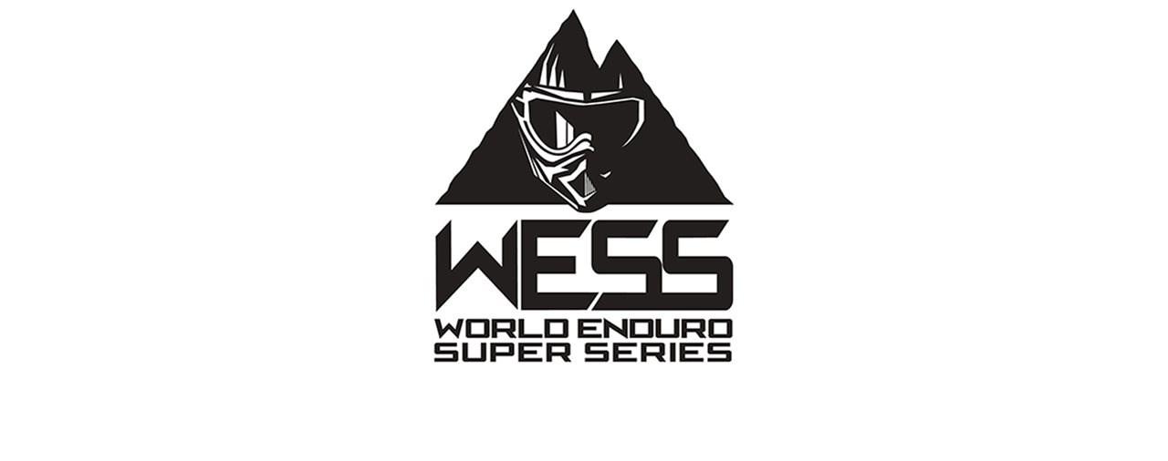 WORLD ENDURO SUPER SERIES STARTET 2018