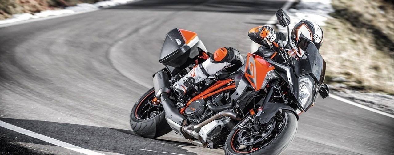 Rückruf KTM 690 Duke R, Super Duke, Super Duke GT