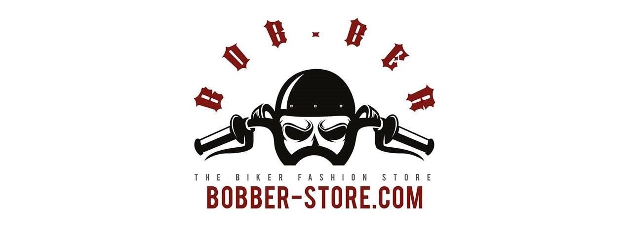 bob.ber Store: neue Bekleidung und Trends für 2018