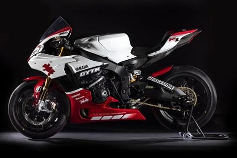 Yamaha YZF-R1 GYTR 2019 – ein billiges Vergnügen?