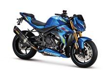 Yamaha Yzf R1 Gytr 2019 Modellnews
