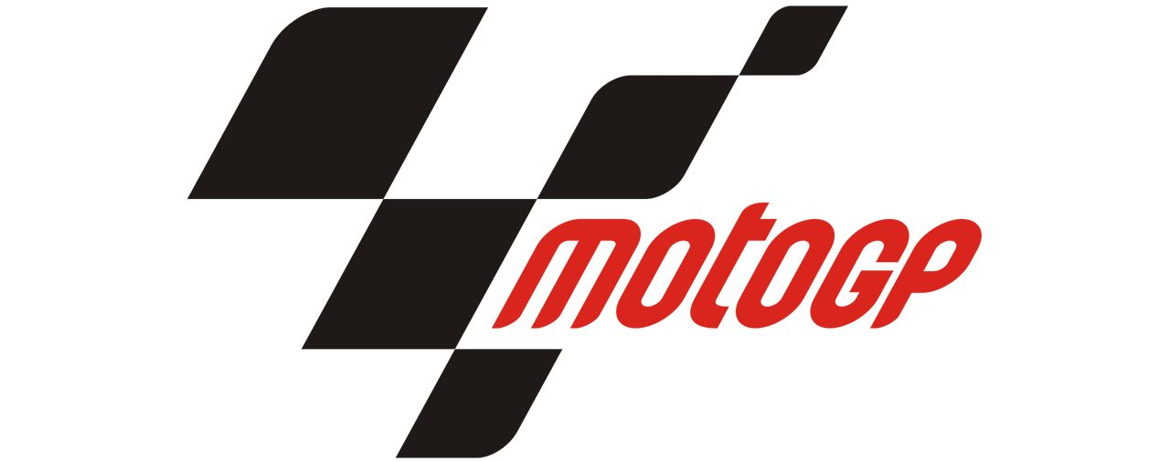 Termine Motogp