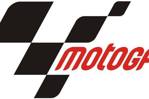 MotoGP 2019 - alle Fahrer, Teams und Termine