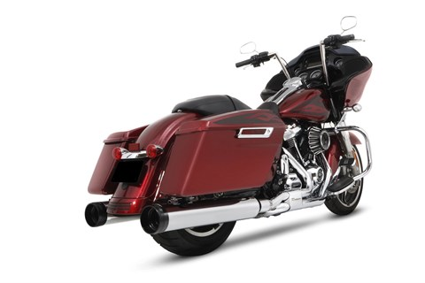 harley davidson enth llt die neuen softail modelle f r. Black Bedroom Furniture Sets. Home Design Ideas