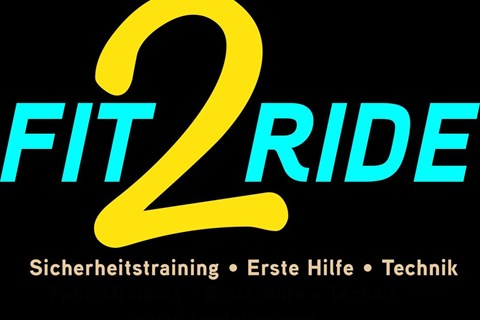 Fit2Ride - Trainingswochenende in St. Margarethen im Lungau