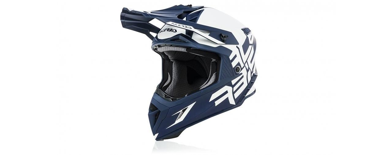 Acerbis X-PRO VTR Helm
