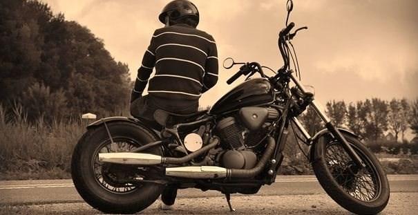 Die 5 besten Apps für Motorradfahrer