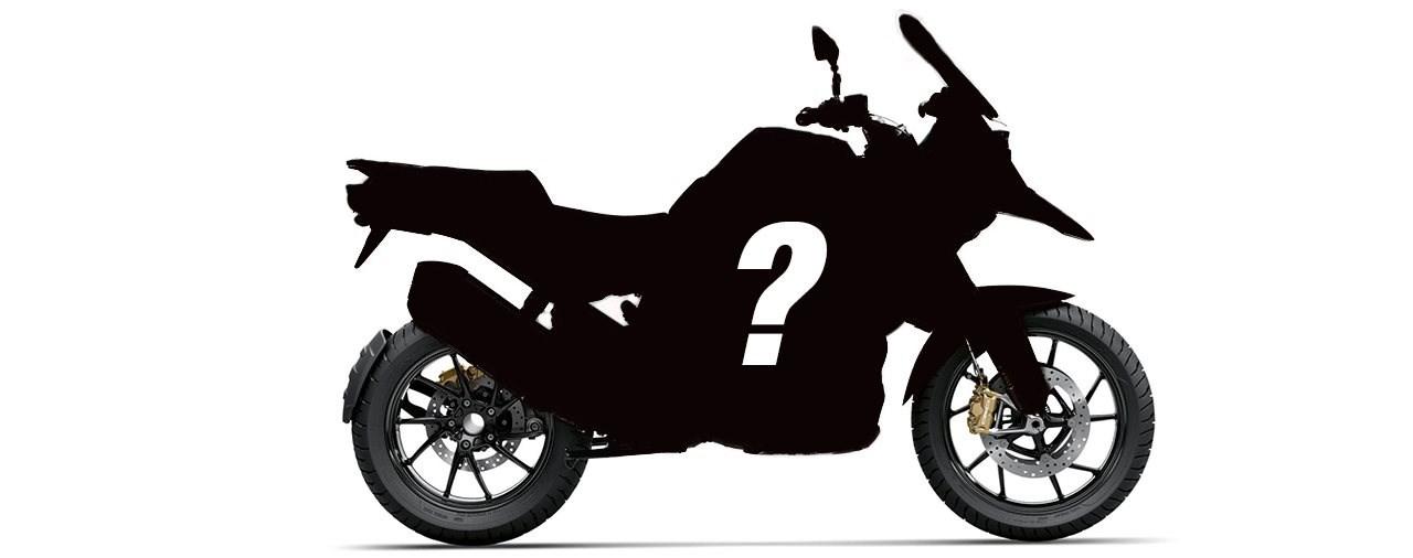 Die Top Ten der meistverkauften Motorräder 2019