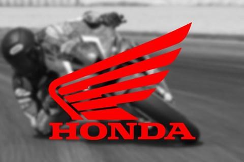 Neuer Honda Motorrad Vertriebs- und Servicestandort in Wien 23