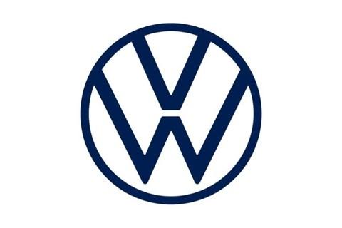 VW-Automuseum widmet der Ducati V2 eine Sonderausstellung