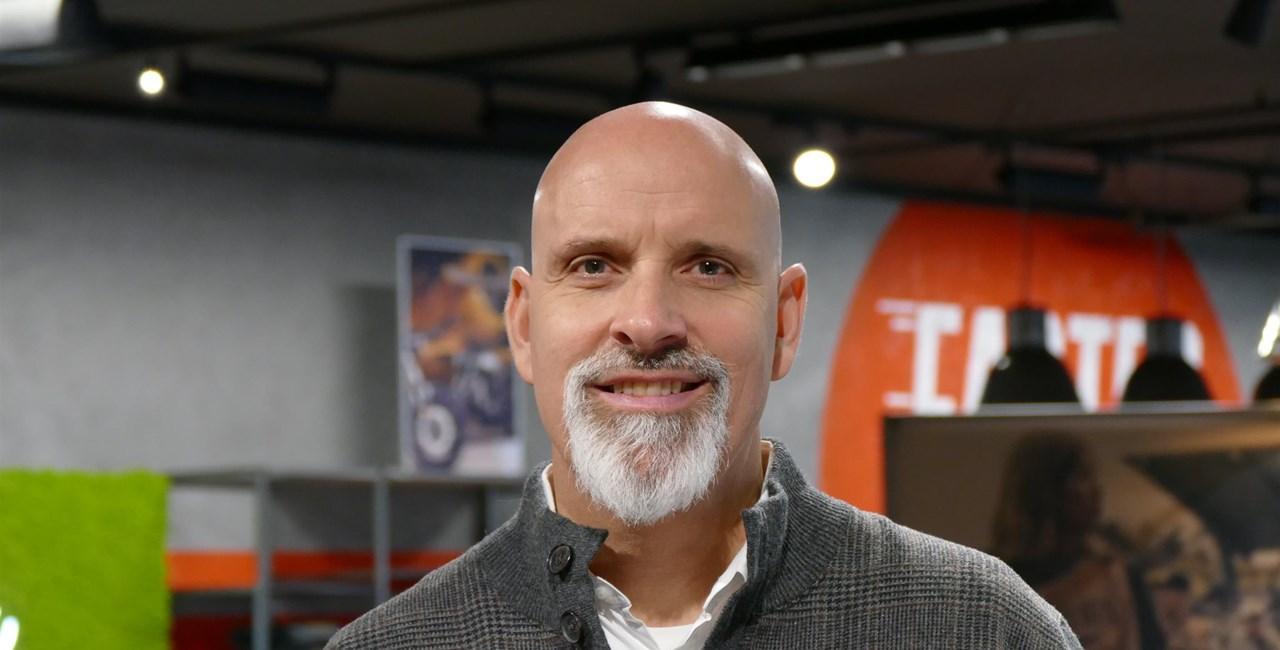 Tom Petertil neuer COO der hostettler group