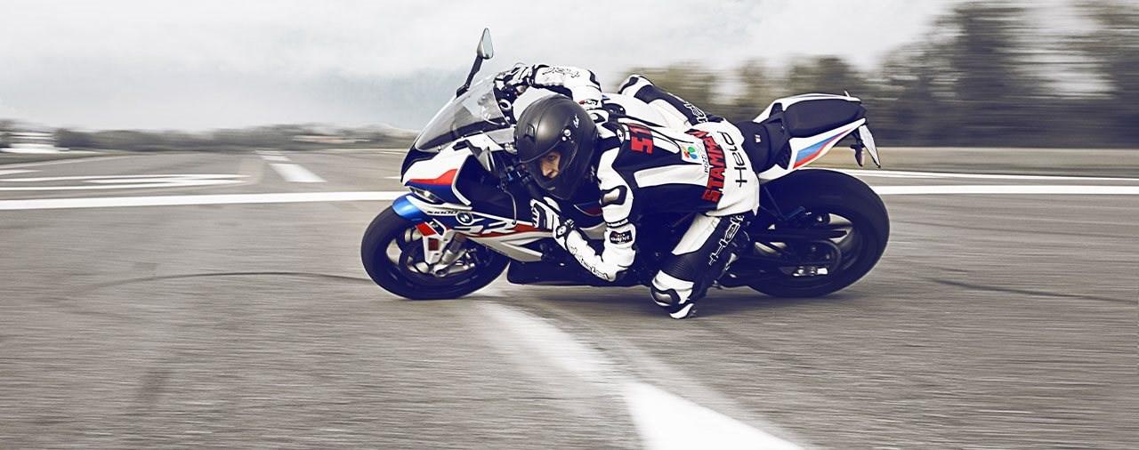 Neues Rizoma Zubehör für BMW S 1000 RR