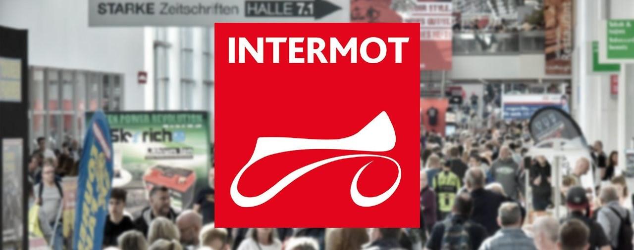 INTERMOT 2020: Modernes Konzept für die internationale Messe