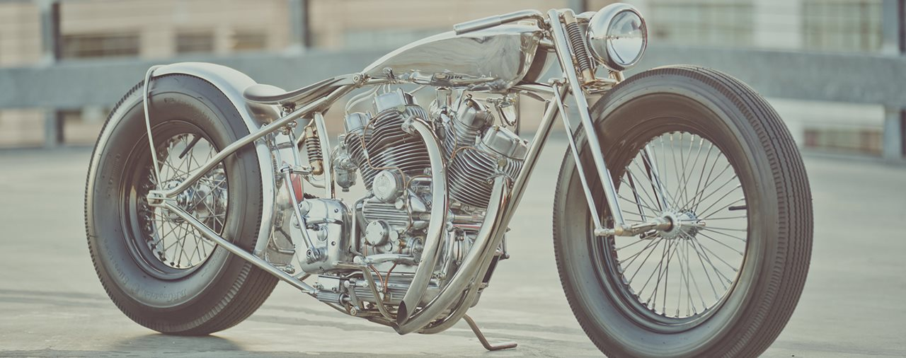 Motoworks