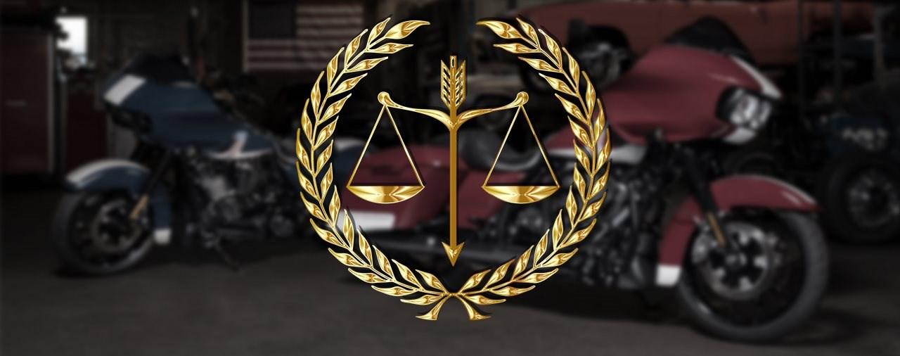 Umsatz-Einbußen durch Corona bei Motorradhändlern