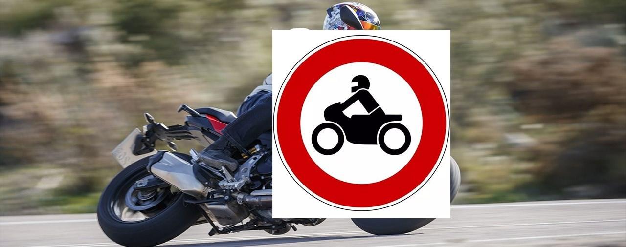 Deutscher Bundesrat ergreift Initiative gegen Motorradlärm