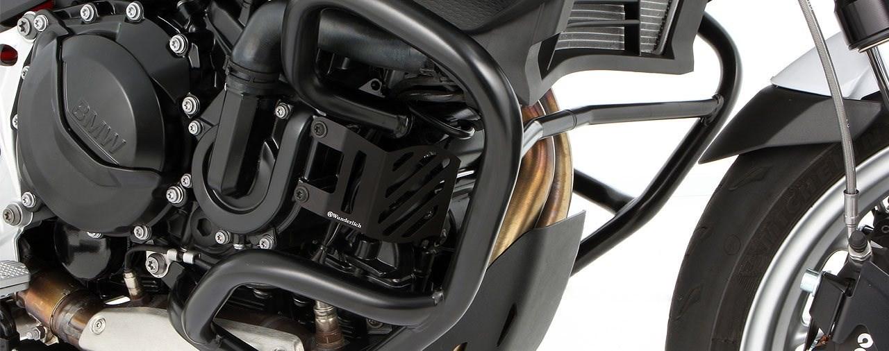Wunderlich Motorschutzbügel für die BMW F 900 R / XR