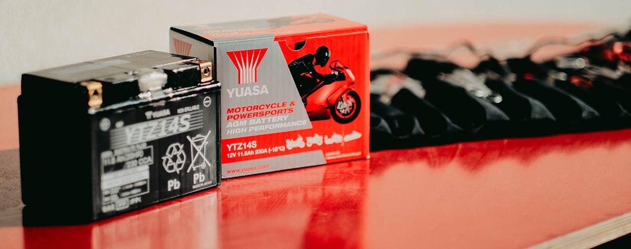 Welchen Vorteil bieten Markenbatterien für die Nachrüstung?