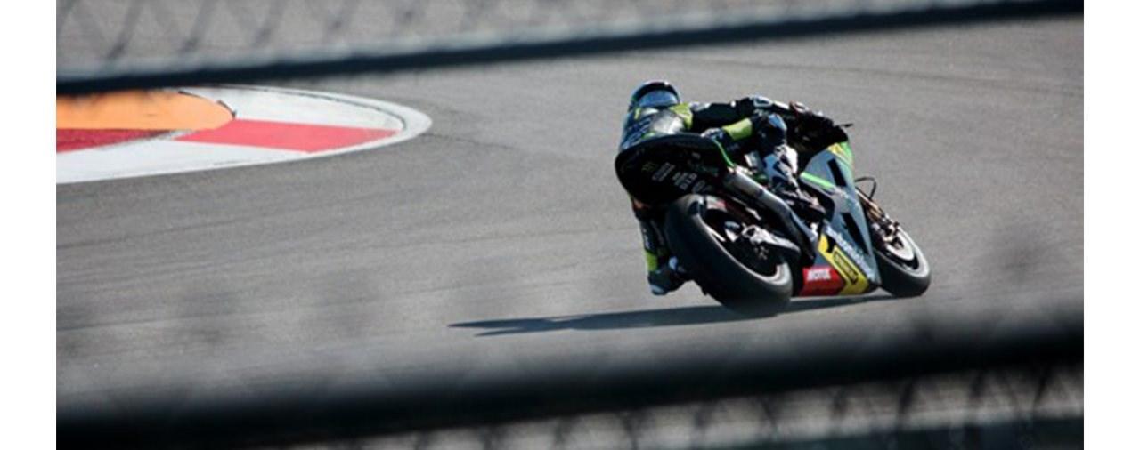 MotoGP: Die Saison bleibt spannend