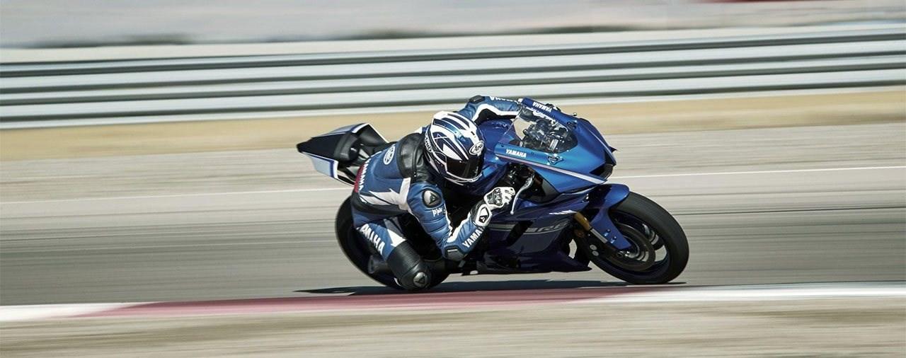 Diese Yamaha Motorräder schaffen Euro5 nicht!