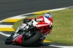 Moto GP Pics, Powered by Bridgestone