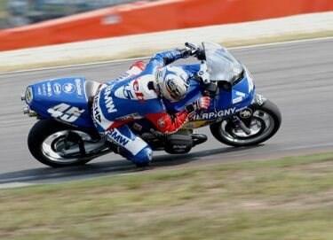 BMW Motorrad BoxerCup