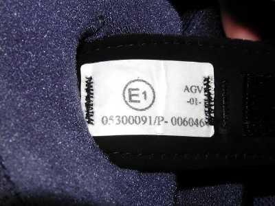 Tipps für Bekleidungskauf