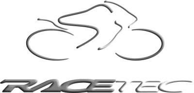 Metzeler Racetec