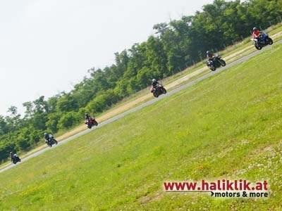 Moto-Academy Pannonia