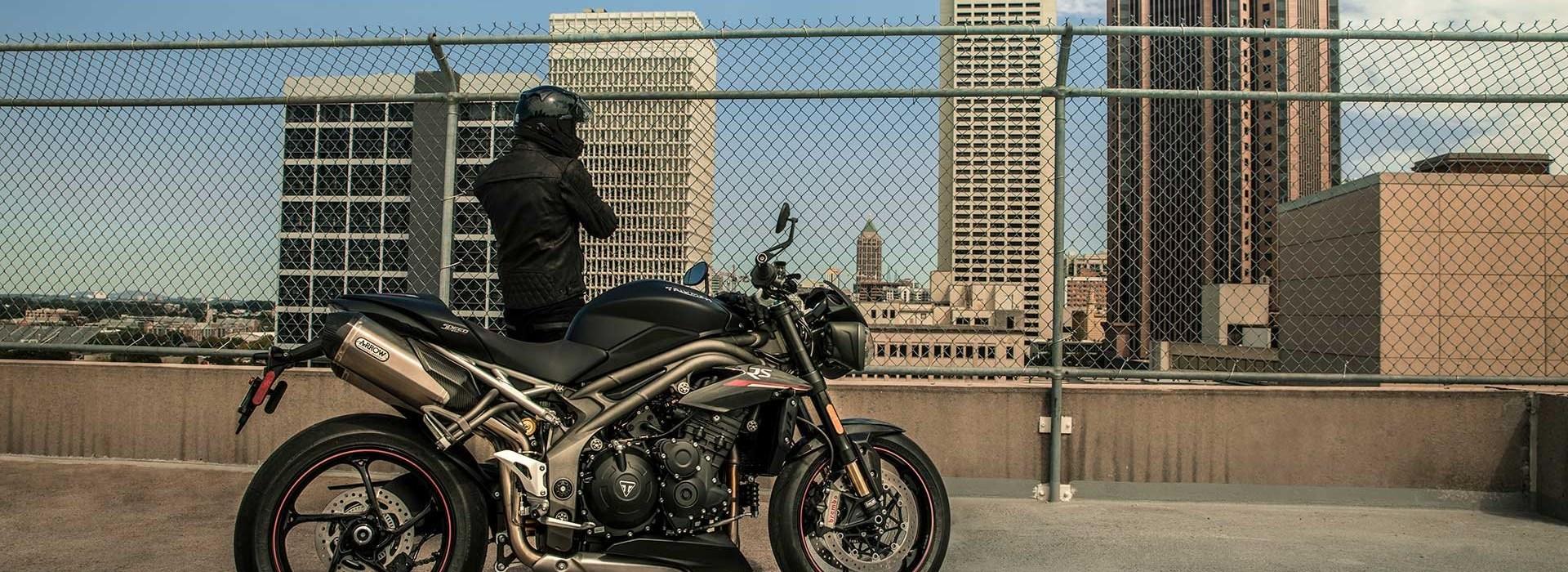 Home Motorrad Hintermeyer Gmbh
