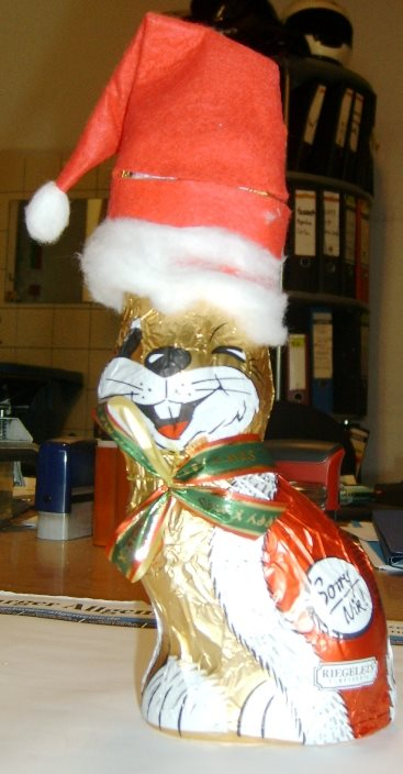 Betriebsferien von 21.12.19 - 20.01.20, ab 21.01.20 wieder geöffnet! Wir wünschen Allen frohe Weihnachten und ein gutes neues Jahr!