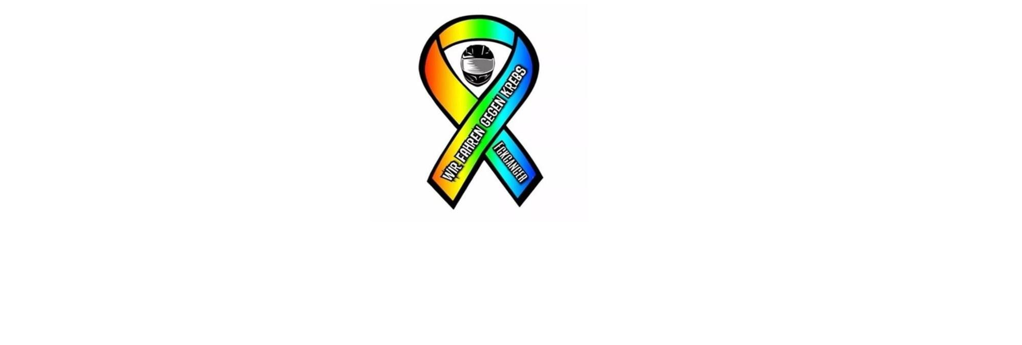 """Auch 2020 unterstützen wir wieder die Aktion """"Biker vs. Cancer"""".  Jeder ist Willkommen.  Lasst uns gemeinsam ein Zeichen setzten!  Also jetzt schon den 23.05.2020 ab 10 Uhr vormerken."""