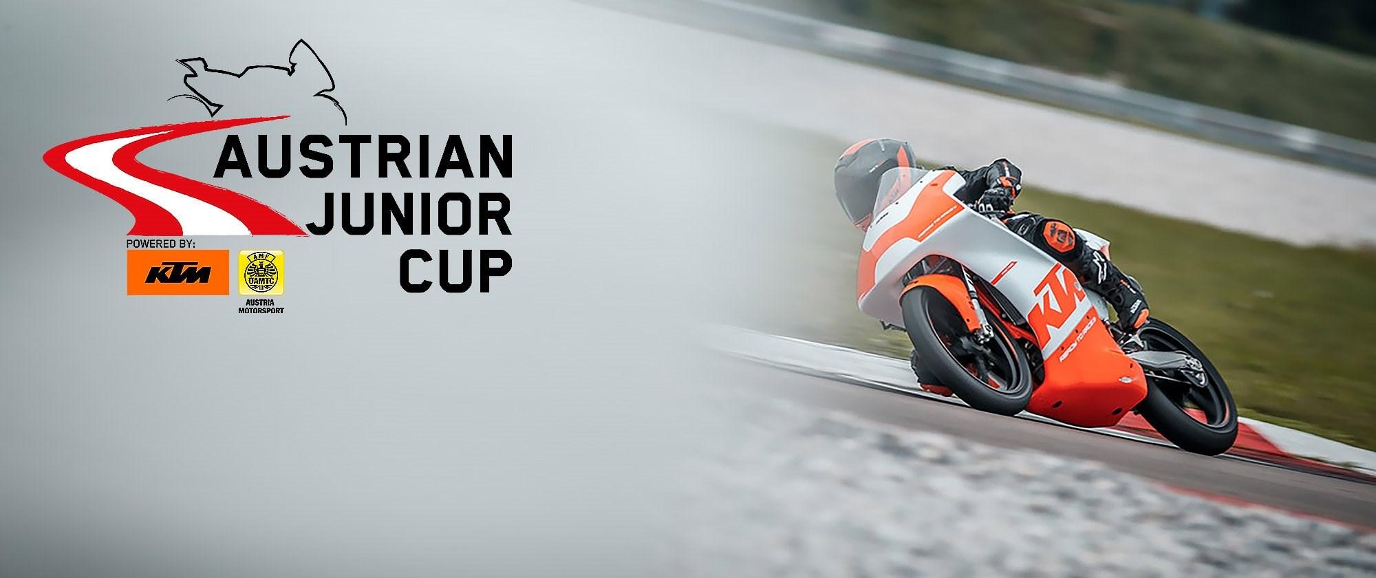 <h1>Bist du Österreichs MotoGP Held der Zukunft? <br /> <h2>Schreib uns jetzt schon dein Interesse an ajc@bg-sportpromotion.com</h2>