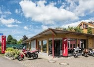 Unternehmensbilder Motorradhaus R. & V. Krapp OHG 5