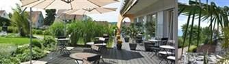 Hotel Buchberg in Bermatingen am Bodensee