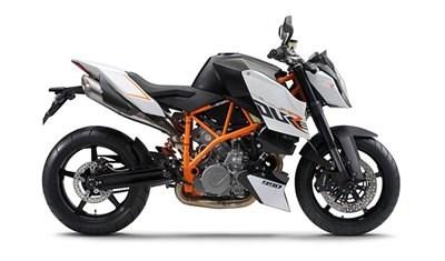 Motorradreinigung MotorradreinigungGeniessen Sie pures Fahrvergnügen und überlassen Sie uns  die Pflege Ihres Motorrades.unser Angebot:             Motorradgrundreinigung                                    Kettenreinigung                   ...