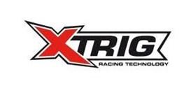 X-Trig