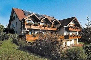 /beitrag-hotel-sonnenhof-4326